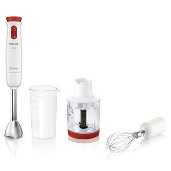 Philips DAILY COLLECTION Hand Blender HR1625/00
