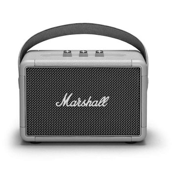 Marshall KILBURN II Bluetooth® Speaker