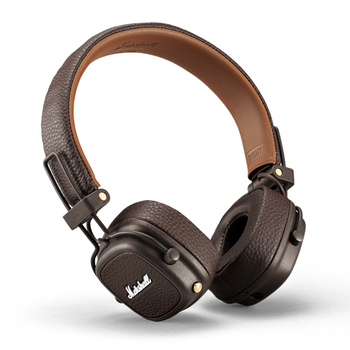 Marshall MAJOR III Bluetooth® On-Ear Headphones