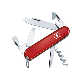 Victorinox TOURIST Swiss Army Knife