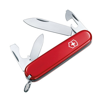 Victorinox RECRUIT Swiss Army Knife