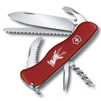 Victorinox HUNTER Swiss Army Knife