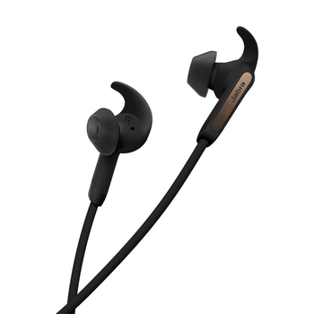 Jabra ELITE 45e Wireless In-Ear Headphones