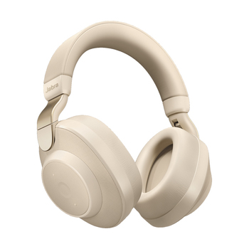 Jabra ELITE 85h Wireless Noise-Cancelling Headphones