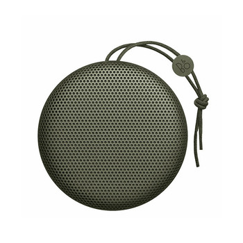 B&O Beoplay A1 Bluetooth® Speaker