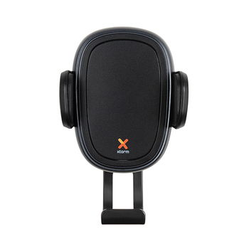 Xtorm Wireless Car Charger XW209