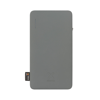 Xtorm APOLLO Powerbank 15000mAh